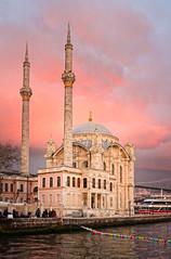 Istanbul - April 2019 (Florie_tblr) Tags: istanbul turquie turkey mosquée mosquéebleue mosque topkapi palais palace dolmabahce ayasofia sultanahmet beyoğlu kadıköy galata