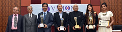 Visionary award for innovation in India (globalvisionaryaward19) Tags: visionary award advisory committee india