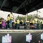 musikaldi-dulantzi-2019_47876058601_o
