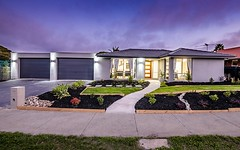 76 Lawless Drive, Cranbourne North VIC