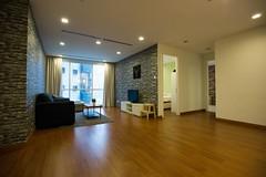 2 Bedroom Home @ Binjai 8 Premium, Kuala Lumpur: mulai Rp 754,600* / malam (VLITORG) Tags: penginapan di kuala lumpur