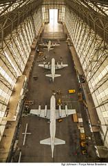 Aeronave P-3AM ORION (Força Aérea Brasileira - Página Oficial) Tags: 1gav7 2018 ala12 brazilianairforce elog esquadrãoorungan fab forcaaereabrasileira forçaaéreabrasileira fotojohnsonbarros p3amorion hangardozepelim manutencao manutenção riodejaneiro brasil