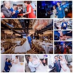 2019-05-18-趙書明、黃詩妤 (Yu-Hsiang Huang) Tags: dragon photography wedding dress photo bride bridegroom couple taiwan taipei 婚禮紀錄 婚攝 台灣 婚紗 類婚紗 台北彭園會館 彭園婚宴會館