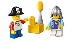 40346 Pirates
