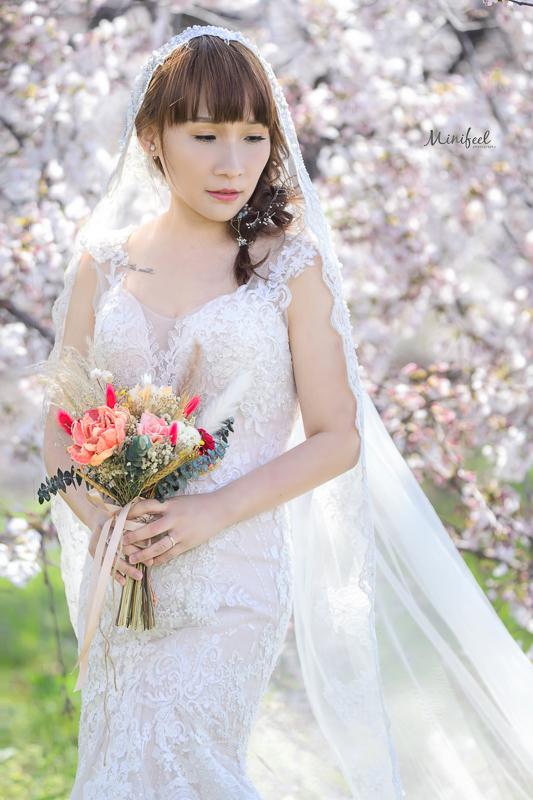 NINIKO,京都婚紗,和服寫真,香港婚紗新人,海外婚紗, 新祕Nora,櫻花婚紗,DSC_3765