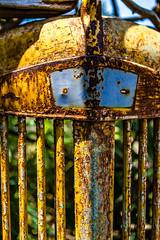 20120714-SeventeenMM-1184_BlendTM.jpg (LucaFoto!) Tags: luclucafoto com motofoto marin photowalk lucafoto rust best lucasbury