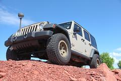 2019 Jeep Wrangler Rubicon (twm1340) Tags: 2019 jeep wrangler rubicon 4x4 oxendale cottonwood az