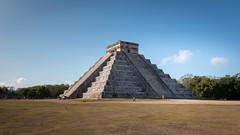 Chichen Itza- Yucatan - [Mexique] (2OZR) Tags: mexique histoire culturel monuments