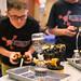 Science, Technology, English and Math Fair in Pueblo, Colorado