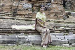 (krashkraft) Tags: 2017 allrightsreserved ayuthaya bangkok beautiful beauty gorgeous krashkraft pretty punnadapredee thailand phranakhonsiayutthaya changwatphranakhonsiayuttha