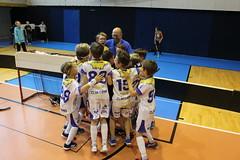 IMG_4405 (Sokol Brno I EMKOCase Gullivers) Tags: turnajelévů brno děti florbal 2019 pohár sokol