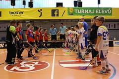 IMG_4411 (Sokol Brno I EMKOCase Gullivers) Tags: turnajelévů brno děti florbal 2019 pohár sokol