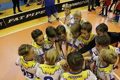 IMG_4414 (Sokol Brno I EMKOCase Gullivers) Tags: turnajelévů brno děti florbal 2019 pohár sokol