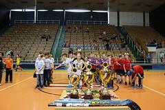 IMG_4420 (Sokol Brno I EMKOCase Gullivers) Tags: turnajelévů brno děti florbal 2019 pohár sokol