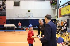 IMG_4427 (Sokol Brno I EMKOCase Gullivers) Tags: turnajelévů brno děti florbal 2019 pohár sokol