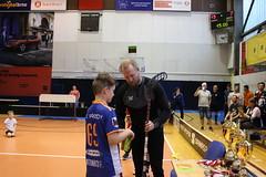 IMG_4434 (Sokol Brno I EMKOCase Gullivers) Tags: turnajelévů brno děti florbal 2019 pohár sokol