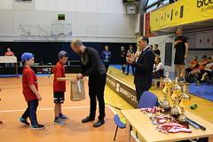 IMG_4442 (Sokol Brno I EMKOCase Gullivers) Tags: turnajelévů brno děti florbal 2019 pohár sokol