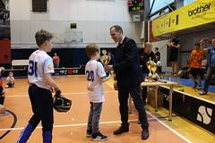 IMG_4447 (Sokol Brno I EMKOCase Gullivers) Tags: turnajelévů brno děti florbal 2019 pohár sokol