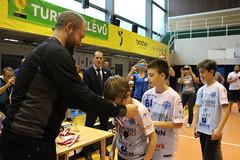 IMG_4451 (Sokol Brno I EMKOCase Gullivers) Tags: turnajelévů brno děti florbal 2019 pohár sokol