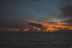 JGDP_7281 (jgdp892) Tags: portraiture candids seaside sunset people strangers family skies clouds sea streetphotography landscape seascape nikond7200 sigma1835 kids ferriswheel