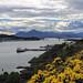 The Way to Skye