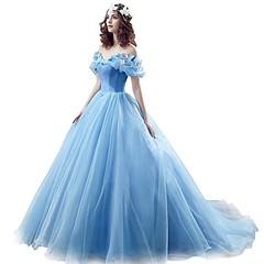 Princess Prom Dresses Shop Now   Prom Dress Hut (promdressesjvn) Tags: jovani prom dress pageant dresses sexy night gown uk