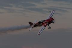 Shuttleworth_Evening_Airshow_18May19 (48) (Jason Cardno) Tags: shuttleworth shuttlewortheveningairshow eveningairshow airshow oldwardenaerodrome aerodrome 800d canon800d canon aircraft