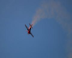 Shuttleworth_Evening_Airshow_18May19 (45) (Jason Cardno) Tags: shuttleworth shuttlewortheveningairshow eveningairshow airshow oldwardenaerodrome aerodrome 800d canon800d canon aircraft