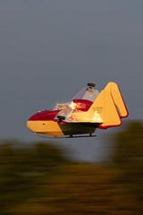Shuttleworth_Evening_Airshow_18May19 (42) (Jason Cardno) Tags: shuttleworth shuttlewortheveningairshow eveningairshow airshow oldwardenaerodrome aerodrome 800d canon800d canon aircraft