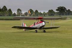 Shuttleworth_Evening_Airshow_18May19 (21) (Jason Cardno) Tags: shuttleworth shuttlewortheveningairshow eveningairshow airshow oldwardenaerodrome aerodrome 800d canon800d canon aircraft