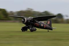 Shuttleworth_Evening_Airshow_18May19 (18) (Jason Cardno) Tags: shuttleworth shuttlewortheveningairshow eveningairshow airshow oldwardenaerodrome aerodrome 800d canon800d canon aircraft v9367