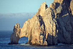 El Arco at Cabo San Lucas, Mexico (yyzgvi) Tags: el arco the arch cabo san lucas baja california sur mexico