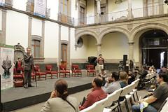 MX TV FORO DE ECONOMÍA SOCIAL Y SOLIDARIA (Secretaría de Cultura CDMX) Tags: sdr foro economía museodelaciudad culturasocial comuinitaria méxico