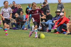 IMG_9719 (StuffEyeSee) Tags: 2019 charlotte soccer soccerteam spring xxx