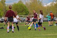 IMG_9700 (StuffEyeSee) Tags: 2019 charlotte soccer soccerteam spring xxx