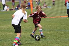 IMG_9661 (StuffEyeSee) Tags: 2019 charlotte soccer soccerteam spring xxx
