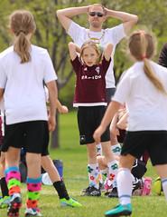 IMG_9626-Edit (StuffEyeSee) Tags: 2019 charlotte soccer soccerteam spring xxx