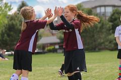 IMG_9589 (StuffEyeSee) Tags: 2019 charlotte soccer soccerteam spring xxx