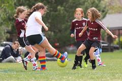 IMG_9551 (StuffEyeSee) Tags: 2019 charlotte soccer soccerteam spring xxx