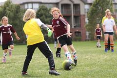 IMG_9538 (StuffEyeSee) Tags: 2019 charlotte soccer soccerteam spring xxx