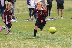IMG_9398 (StuffEyeSee) Tags: 2019 charlotte soccer soccerteam spring xxx