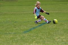 IMG_9373-Edit (StuffEyeSee) Tags: 2019 charlotte soccer soccerteam spring xxx
