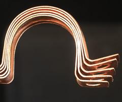 Copper (SKAC32) Tags: copper cu macromondays canonef100mmf28macrousm canon6dmarkii