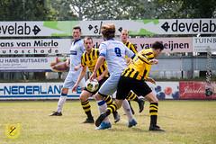 Baardwijk - DESK (2019) (51 van 61) (v.v. Baardwijk) Tags: baardwijk desk waalwijk voetbal competitie knvb 3eklasseb seizoen20182019 sportparkolympia canon80d fotografie migefotografie