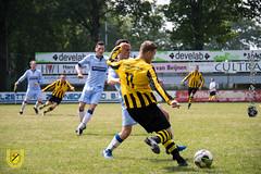 Baardwijk - DESK (2019) (26 van 61) (v.v. Baardwijk) Tags: baardwijk desk waalwijk voetbal competitie knvb 3eklasseb seizoen20182019 sportparkolympia canon80d fotografie migefotografie