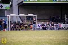 Baardwijk - DESK (2019) (17 van 61) (v.v. Baardwijk) Tags: baardwijk desk waalwijk voetbal competitie knvb 3eklasseb seizoen20182019 sportparkolympia canon80d fotografie migefotografie