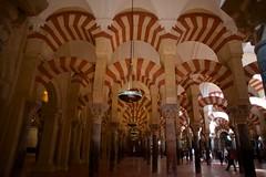 La Mezquita, Córdoba (HardieBoys) Tags: cordoba españa mezquita moro mosque espana spaun