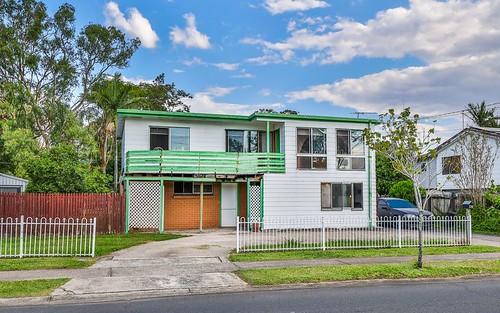 116 Bardon Rd, Kingston QLD 4114