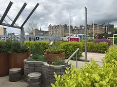 Photo of Slessor Gardens