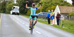 The Newbridge GP 2019 A3 Race (sjrowe53) Tags: roadracing cycling cycleracing newbridge kildare seanrowe ireland